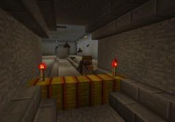 Metro 2033: Etseropolis