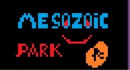 Mesozoic Park