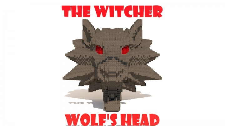 how to get a witch head in minecraft