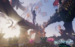 Avatar | Mineathon 24h SciFi Organics Contest