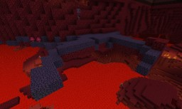 My ideas/views on ideas for minecraft development in future Minecraft Blog Post