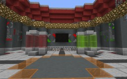 Sodium One 1.12 HD textures Minecraft Texture Pack