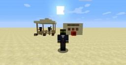 TheEpicRedstone Resource Pack [1.8.X] Minecraft Texture Pack