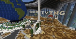 "The ""Idea Ikea"" - An Inspiration Center 