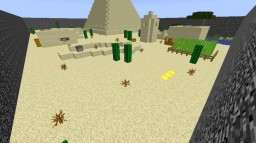 The Napoleonic Wars (PvP map) Minecraft Map & Project