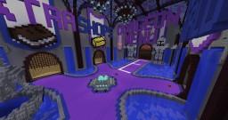 EXCAVATION: Dungeon RPG Minecraft Server