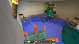 Secret Minecraft f3 Keybinds Minecraft Blog Post