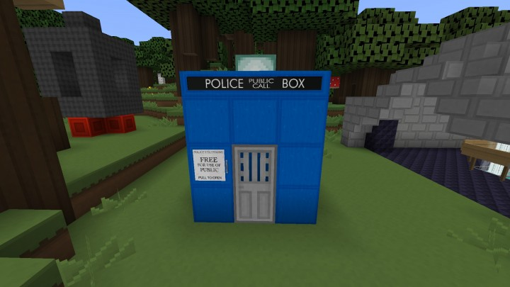 Minecraft Chat Rooms Plugin