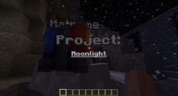 Project: Moonlight