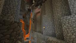 Minecraft Voyager Texture Pack Minecraft Texture Pack