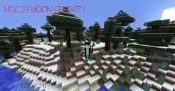 MCC E2 (Minecraft Cool Contraptions) 1.9 MOON GRAVITY! Minecraft Blog