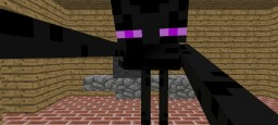 Why enderman don't like you watch him in eyes Minecraft Blog