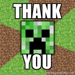 Seames39's history in Minecraft Minecraft Blog