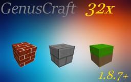 GenusCraft