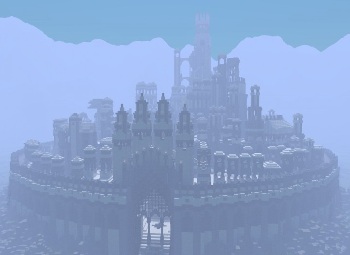 the gates of gondolin - photo #38