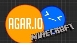 Minecraft Agario texture pack for agar.N11ck.net server