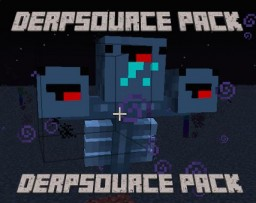 The DerpSource Pack!