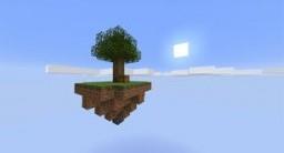 FuryxBlock Minecraft Server