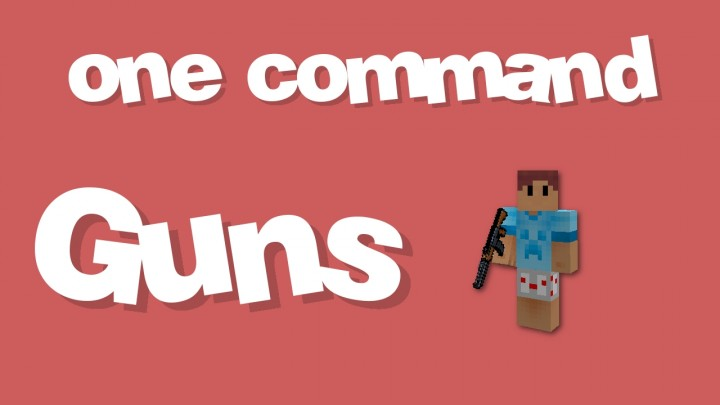 minecraft how to show weapon in chat
