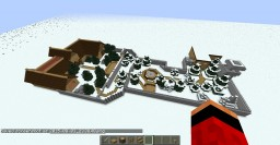 cp_coldfront Minecraft Project