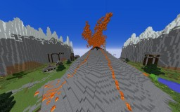 -(=)- Fun PvP -(=)- Gapplex -(=)- Join Now! -(=)- Minecraft Server