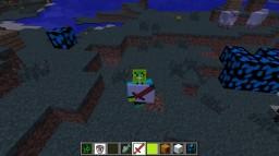 derpy craft [beta] version[3]