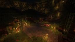 Aleino Minecraft