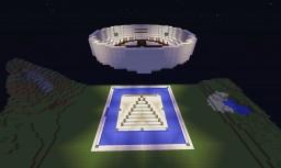 Arcania Minecraft Minecraft Server
