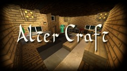 AlterCraft [1.8.x]