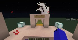 Speed Clay Parkour Minecraft Map & Project