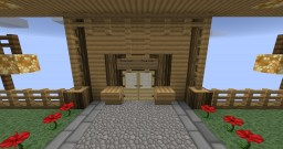 World of dungeon 2 Minecraft Map & Project