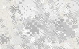 4 Minecraft Smokebombs Minecraft Map & Project