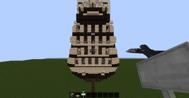 Console Edition texture packs   Minecraft Wiki   FANDOM ...