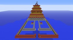 One Piece Minecraft Server Minecraft Server