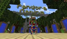 Skracked's Server Reviews #29 Minecraft Blog Post
