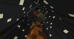 Miniatur Dropper v1.9 Minecraft Project