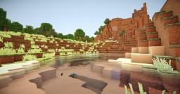 ChaoticMC Minecraft Server
