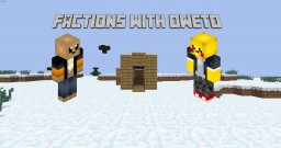 Factions with Oweto Minecraft Blog