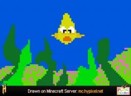 Bubai Minecraft Blog