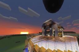 Yinzcraft Minecraft Server