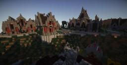 PerspectiveMC Minecraft Server