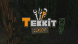 Hawk Plays Tekkit Classic! (HnR Games) Minecraft Blog