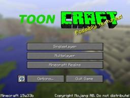 ToonCraft