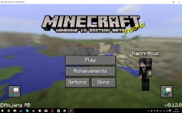 How to get Minecraft: Windows 10 Edition