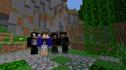 How To Use Skins On Cracked Minecraft Minecraft Project