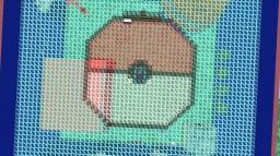 Pokemon Hide And Seek Minecraft
