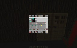 My Resource Pack Minecraft Texture Pack