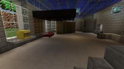 Steve's Penthouse Dream! Minecraft