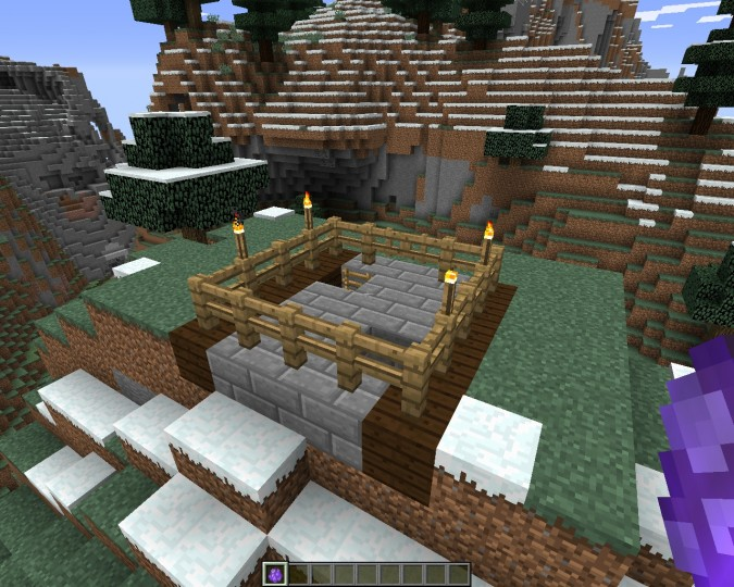how to get spawn eggs with commends minecraft