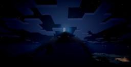 Auto Mining Minecraft Map & Project